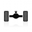 4 Wheel Alignment - Eastbourne - East Sussex